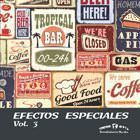 catalogo efectos especiales 3