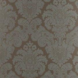 Papel Pintado Rolleri 8 Ref. 5208-7