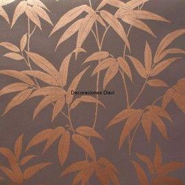 Papel Pintado Rolleri 8 Ref. 5213-6
