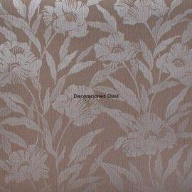 Papel Pintado Rolleri 8 Ref. 5210-3