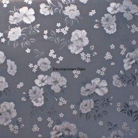 Papel Pintado Rolleri 8 Ref. 5186-1