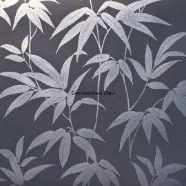Papel Pintado Rolleri 8 Ref. 5213-5