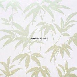 Papel Pintado Rolleri 8 Ref. 5213-3
