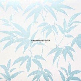 Papel Pintado Rolleri 8 Ref. 5213-1