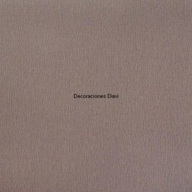 Papel Pintado Rolleri 8 Ref. 5216-7