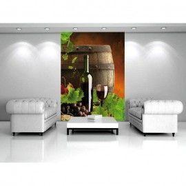 Mural Fotomurales Wall Ref. M-102VE
