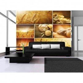 Mural Fotomurales Wall Ref. M-103VE