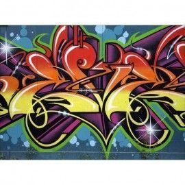 Mural Fotomurales Wall Ref. M-140VE