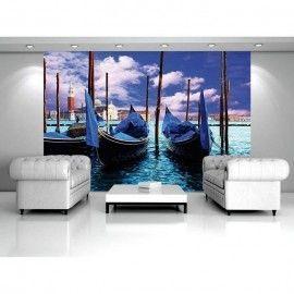 Mural Fotomurales Wall Ref. M-141VE