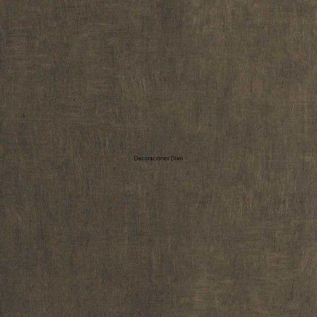 Papel pintado quod ii ref. 257c02