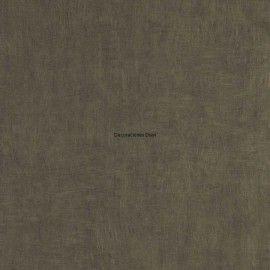Papel pintado quod ii ref. 257c03
