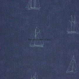 Papel pintado marina ref. mrn_25046141