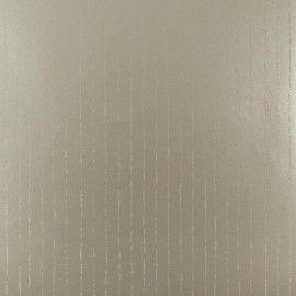 Papel Pintado Rolleri 8 Ref. 5187-4