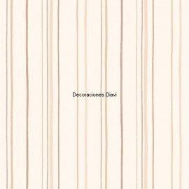 Papel Pintado Carousel Ref. DL21133