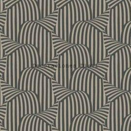 Papel Pintado New Wave Ref. 10-1677