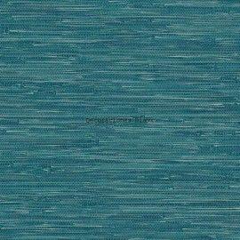Papel Pintado Ami Ref. 2657-22265