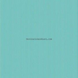 Papel pintado coconet ref. 568-2