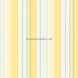 Papel pintado coconet ref. 564-2