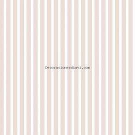 Papel pintado coconet ref. 567-3