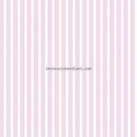 Papel pintado coconet ref. 567-4