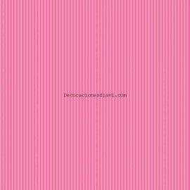 Papel pintado coconet ref. 568-3