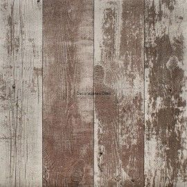 Papel Pintado Torino Ref. 68617