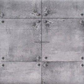 Papel Pintado Torino Ref. 68619