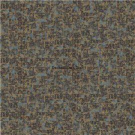 Papel Pintado Lustre Ref. 65117