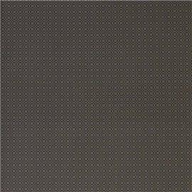 Papel Pintado Tempo Ref. 116-8101