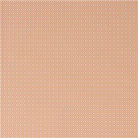 Papel Pintado Tempo Ref. 116-8110