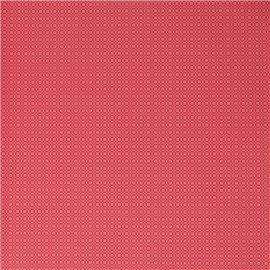Papel Pintado Tempo Ref. 116-8119
