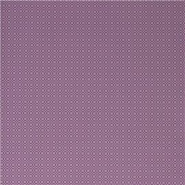 Papel Pintado Tempo Ref. 116-8127
