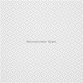 Papel Pintado Unelmia Ref. 5231-2