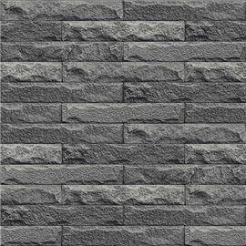 Papel Pintado Structure Ref. IR52100