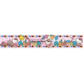 Cenefa papel pintado stickers y cenefas ref. c-bdhk-5-068-10