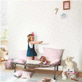 Papel Pintado My Little World Ref. MLW-29741234