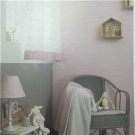 Papel Pintado My Little World Ref. MLW-29869135