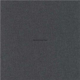 Papel Pintado Linen Ref. INN-68529560