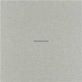 Papel Pintado Linen Ref. INN-68526110