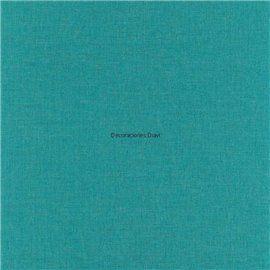 Papel Pintado Linen Ref. INN-68526777
