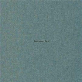 Papel Pintado Linen Ref. INN-68526320