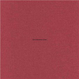 Papel Pintado Linen Ref. INN-68528019
