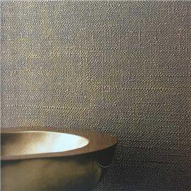 Papel Pintado Garance Ref. GRC-91271528