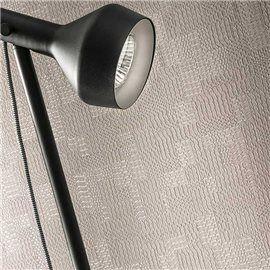 Papel Pintado Garance Ref. GRC-91265110