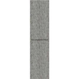 Mural Garance Ref. M-GRC-91299140