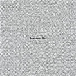Papel Pintado Garance Ref. GRC-91256118