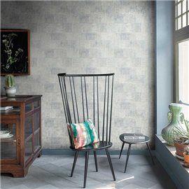 Papel Pintado Shadow Ref. 117_2954