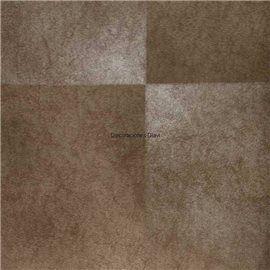 Papel Pintado Shadow Ref. 117_2970