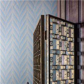Papel Pintado Shadow Ref. 117_2976