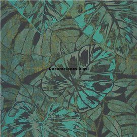 Papel Pintado Panama Ref. PANA-81077509